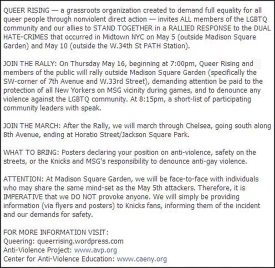 queer rising copy_edited-2